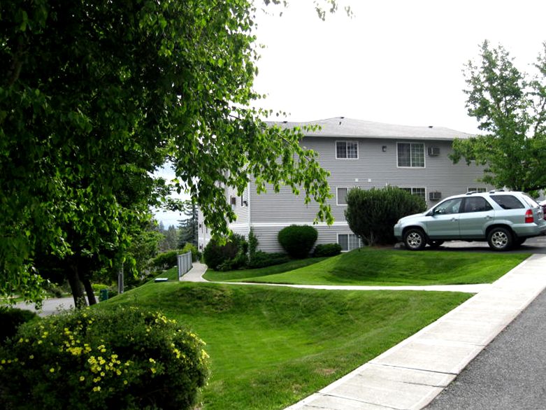 Senior_Living_in_Spokane